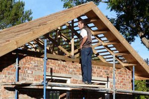 Cape Town Works Construction Group