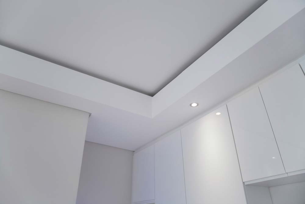 installing ceilings in Cape Town