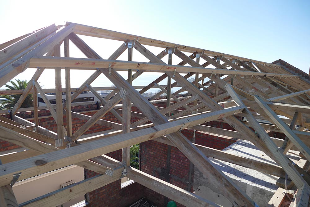 Cape Town Residential Roofing Company