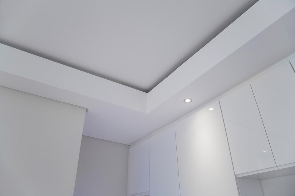 Ceiling Project, Cape Town