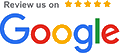 Google Review Us CTW Group